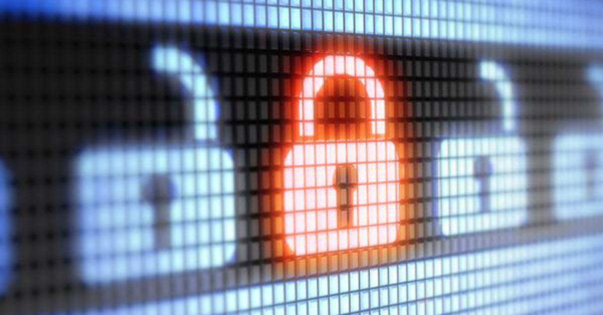 Web Güvenlik Hizmetleri