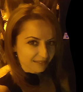 Aynur Aksungur